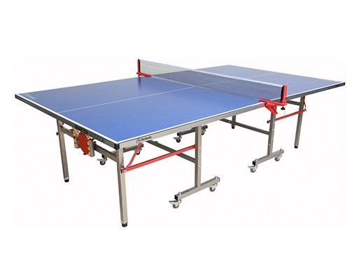 Master Outdoor Table Tennis