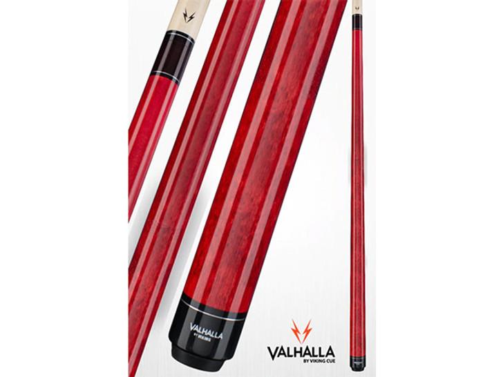 Valhalla VA104