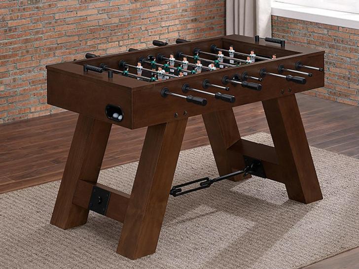 Savannah Foosball Table