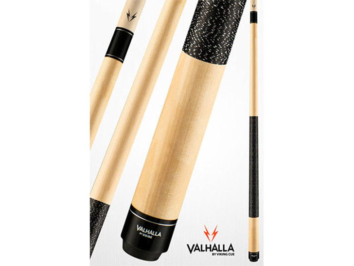 Valhalla VA112