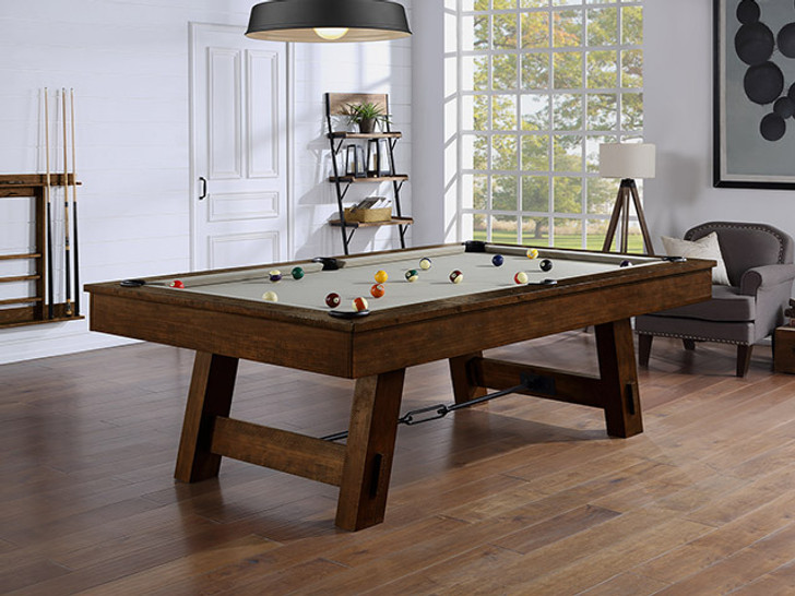Telluride Pool Table