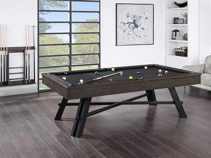 Apex Pool Table