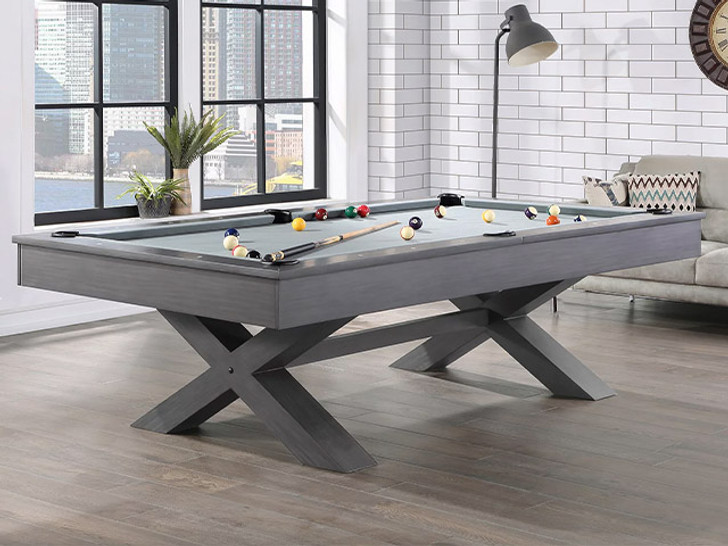 Blake Pool Table