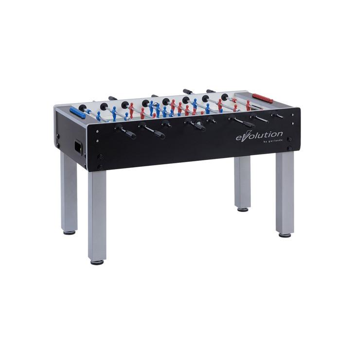 G-500 Evolution Foosball Table