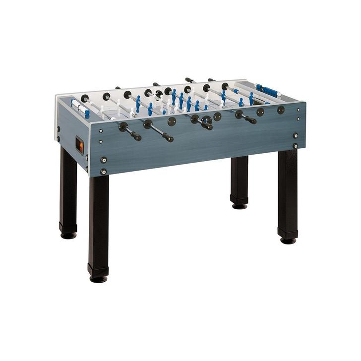 G-500 Weatherproof Foosball Table