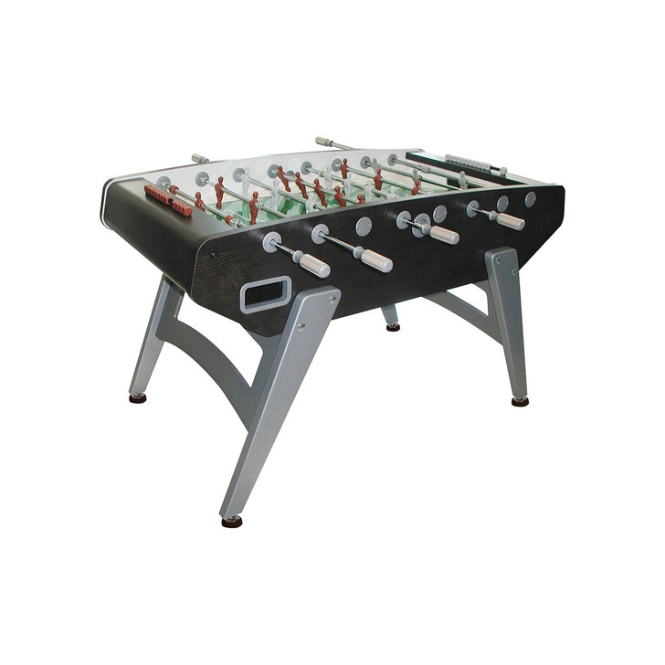 G-5000 Wenge Foosball Table