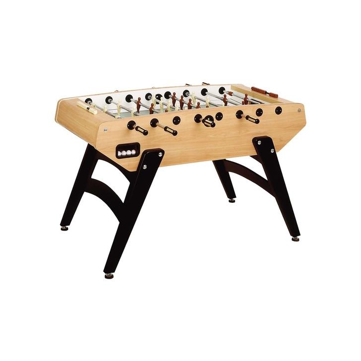 G-5000 Wood Grained Foosball Table