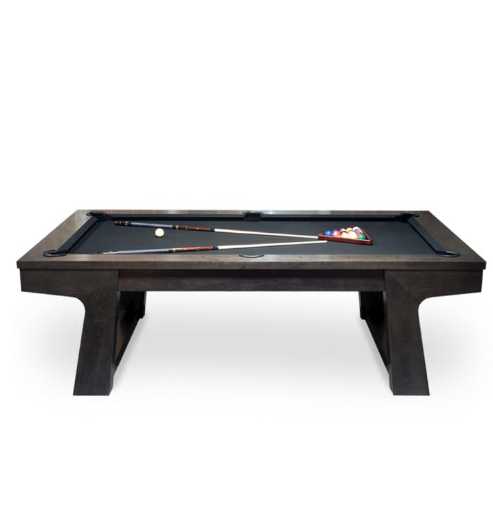 Bainbridge Pool Table