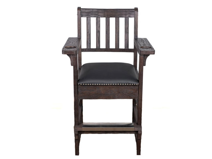 Kariba King Chair