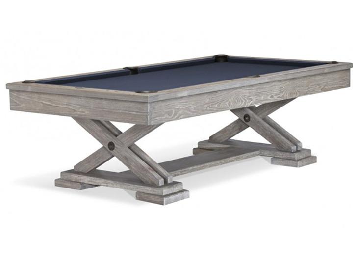 Brixton Pool Table