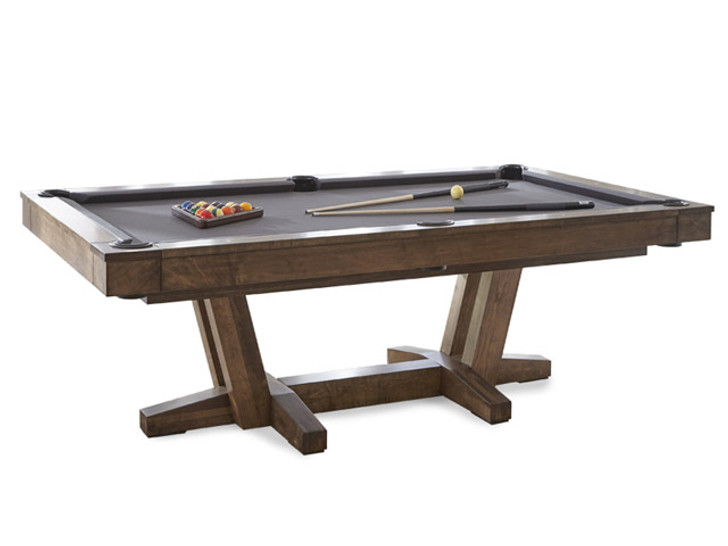 Petaluma Pool Table