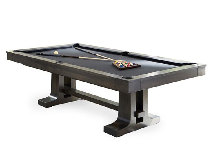 Atherton Pool Table