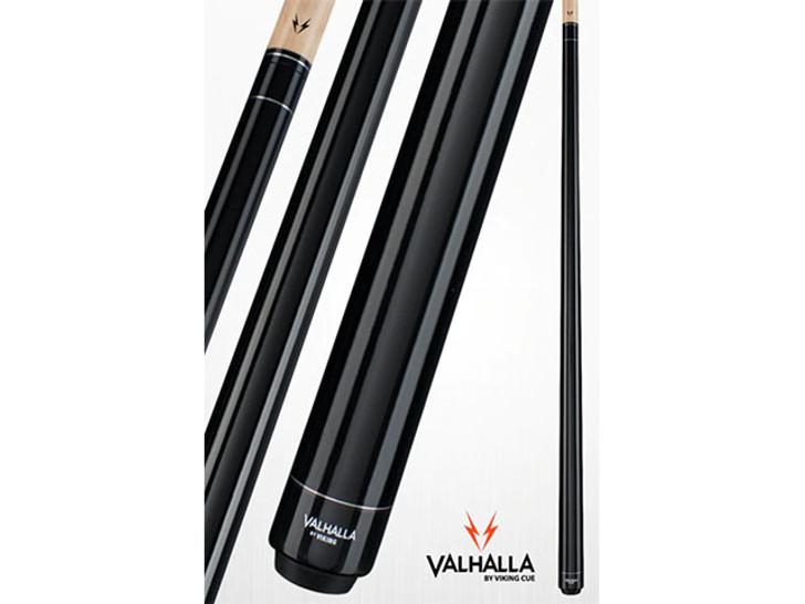 Valhalla VA101