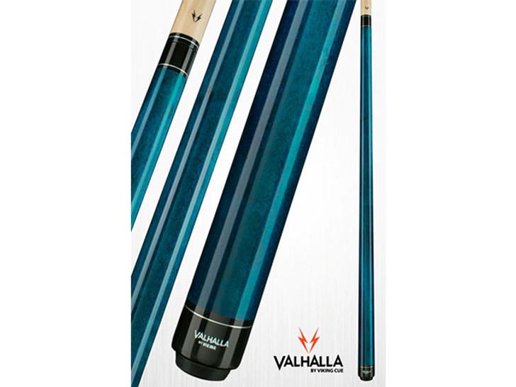 Valhalla VA103