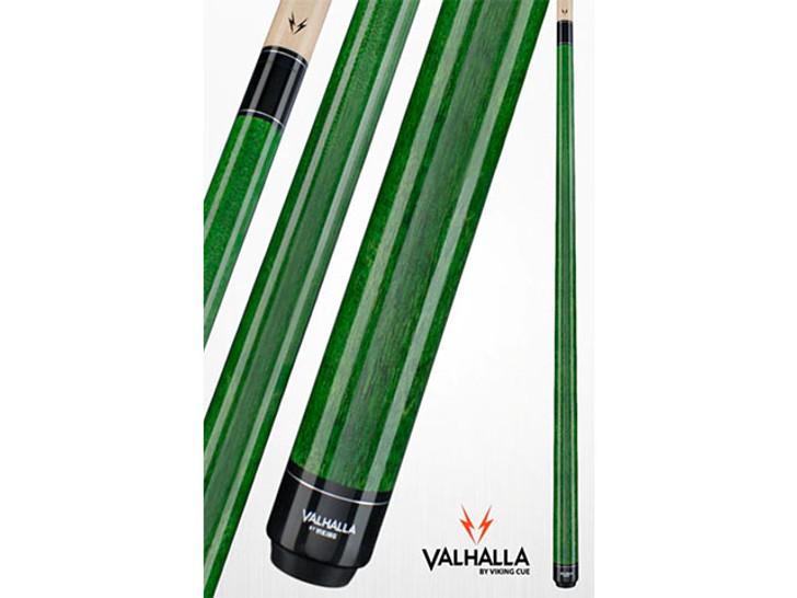 Valhalla VA105