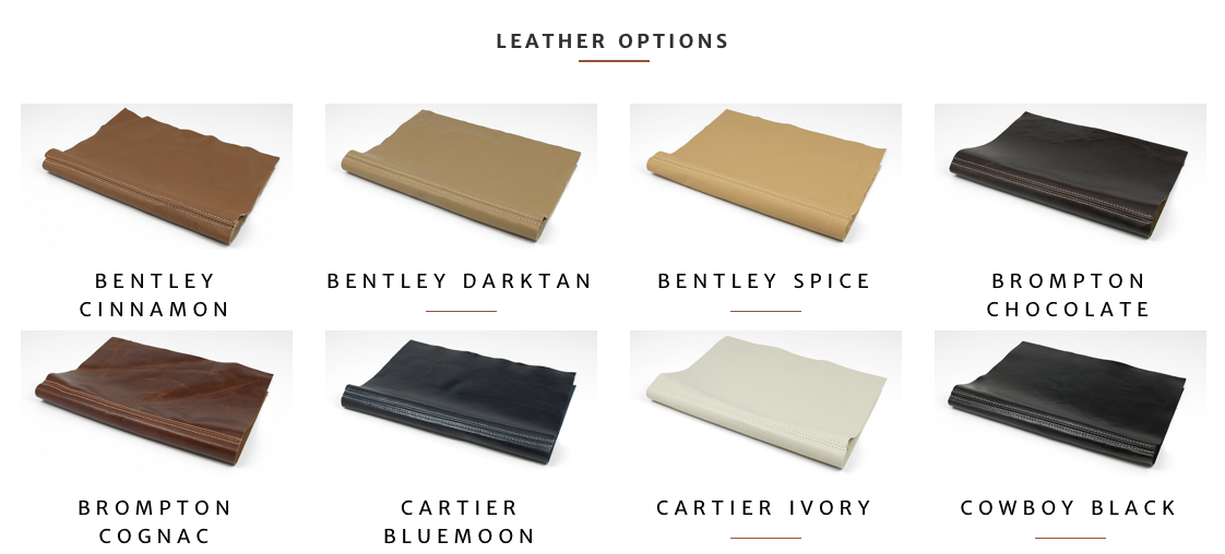 ch-leather-options.png