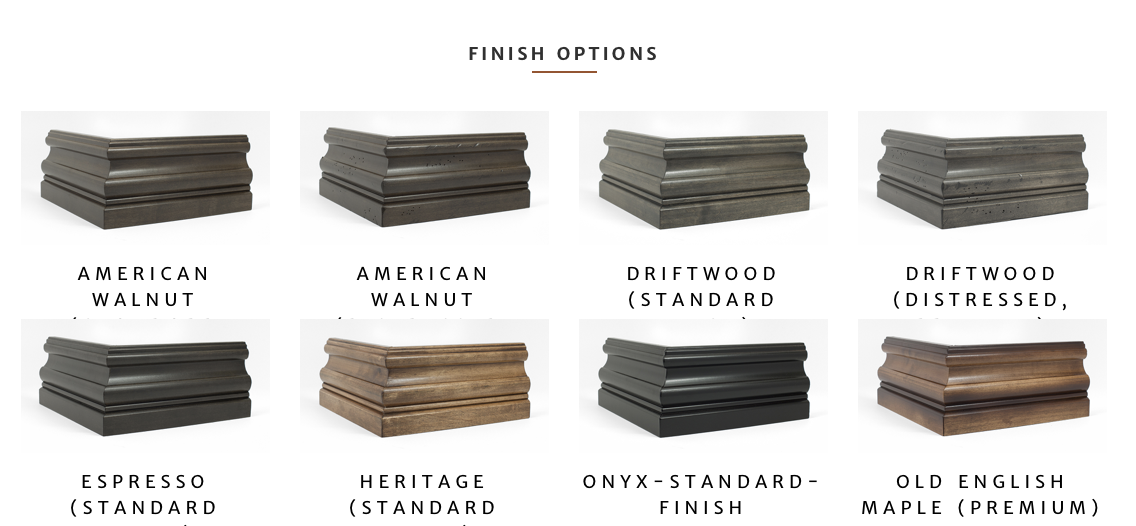 ch-wood-finishes-options.png