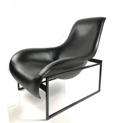 Mart Reclinder Lounge Chair