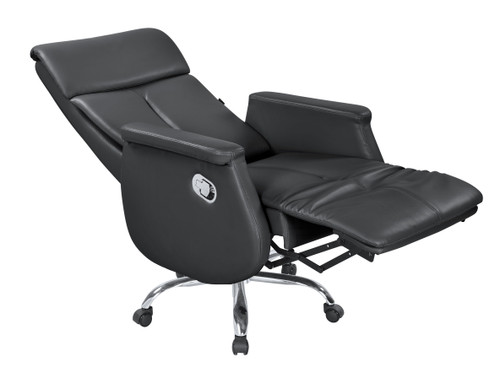 Malina Executive Office Chair Recliner by InStyleModern