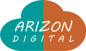 Arizon Digital