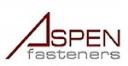 aspenfasteners