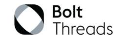 boltthreads