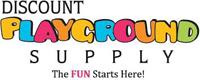 discountplaygroundsupply