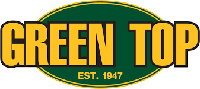 greentophuntfish