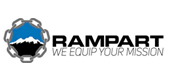 rampartcorp