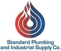standardplumbingsd