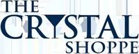 The Crystal Shoppe