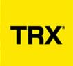 trxtraining