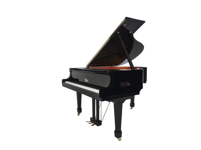 Wertheim Grand Piano, Euro Series [WE170]