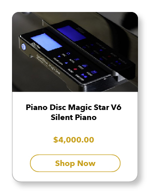 piano-disc-magic-star-v6-silent-piano-100.jpg