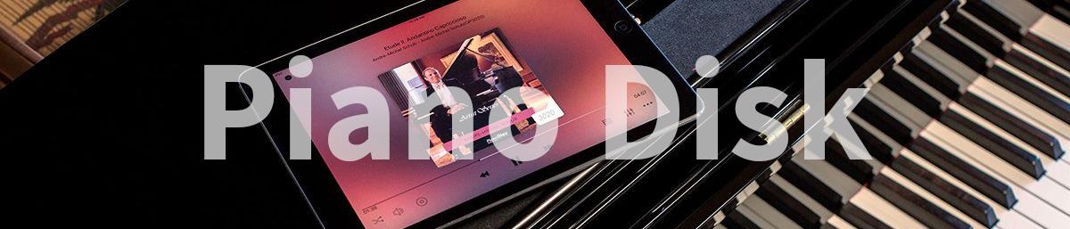 piano-disk-banner.jpeg