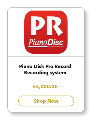 piano-disk-pro-record-recording-system.jpg