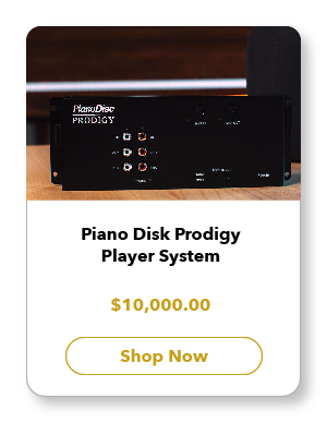 piano-disk-prodigy-player-system.jpg