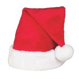 fc10941b Toys & Novelty - Santa Suits, Hats, Accessories - Hats - The ...