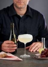 Under-appreciated gin cocktails