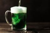 St Patrick's Day inspiration