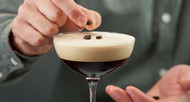 How to make the best Espresso Martini