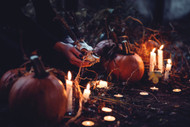 Spooky Spirits and Creepy Cocktails for Halloween