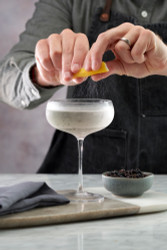 How to make the ultimate Martini