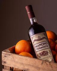 Vermouth Day