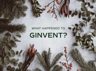 No Ginvent Calendars?