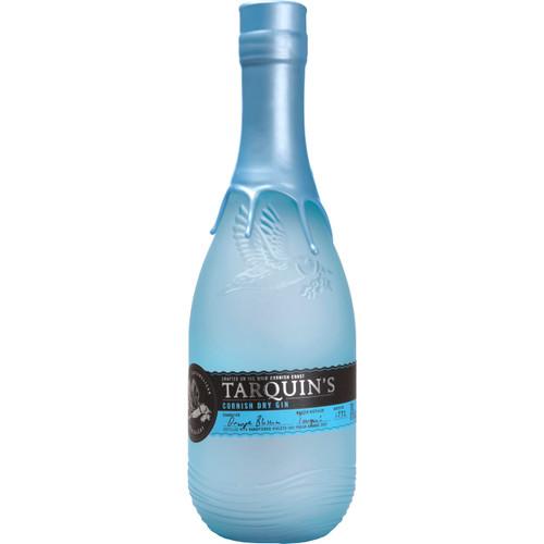 Tarquin's Cornish Gin