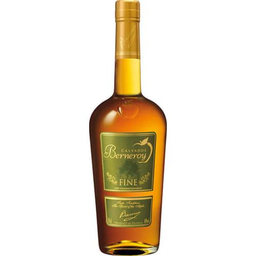 Berneroy Fine Calvados
