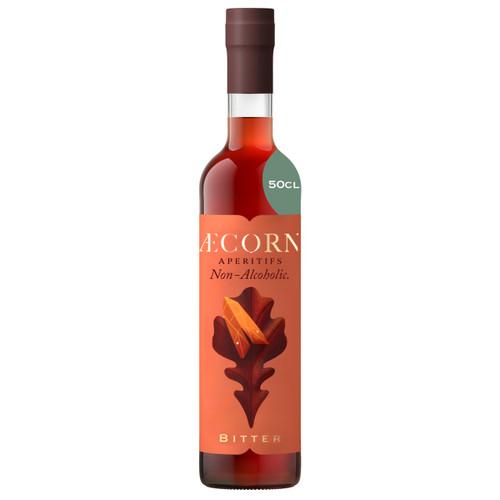 Aecorn Bitter