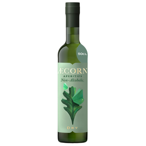 Aecorn Dry