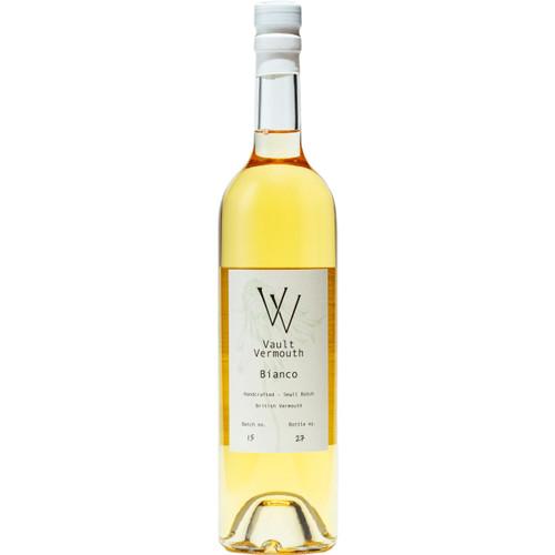Vault Vermouth Bianco